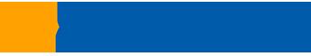 Gigabar Logo